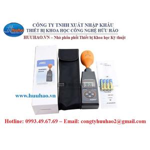 Máy đo điện từ trường tần số cao EMF829