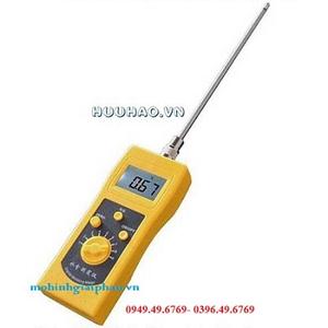 Máy đo độ ẩm các hóa chất DM300C