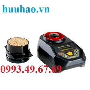 Máy đo độ ẩm đa năng DRAMINSKI GMM