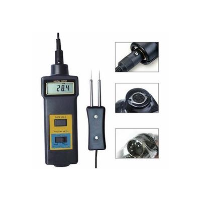 Máy đo độ ẩm gỗ MC-7806