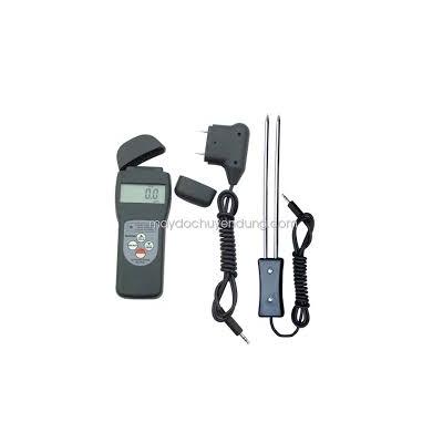 Máy đo độ ẩm gỗ MC-7825P