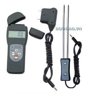 Máy đo độ ẩm gỗ MC-7825S