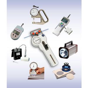 Máy đo độ ẩm HANS-SCHMIDT DHT-1, thiết bị đo độ ẩm cuộn chỉ.