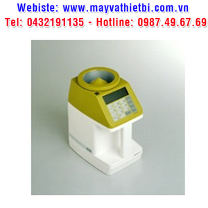 Máy đo độ ẩm hạt bắp cải - Model PM-600