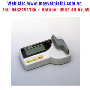 Máy đo độ ẩm hạt cà phê, ca cao - Model PC-820