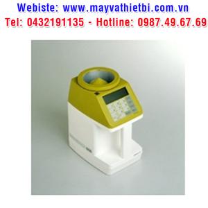 Máy đo độ ẩm hạt cà phê, hạt lúa - Model PM-300 (KETT 2)