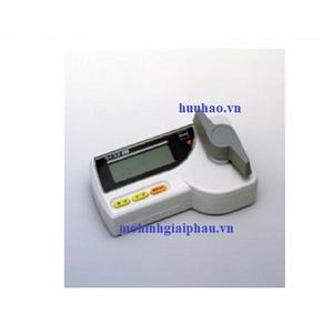 Máy đo độ ẩm hạt lúa, gạo - Model F501