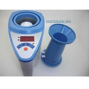 Máy đo độ ẩm hạt ngũ cốc LDS-1H