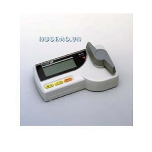Máy đo độ ẩm hạt ngũ cốc - Model M409