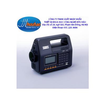 Máy đo độ ẩm Kett KJT-130