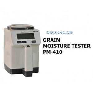 Máy đo độ ẩm ngũ cốc đa năng PM410