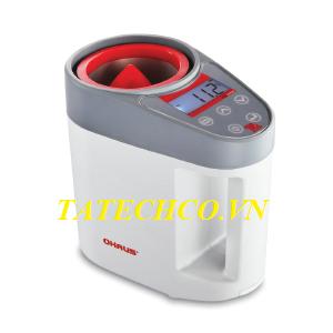 Máy đo độ ẩm ngũ cốc MC2000