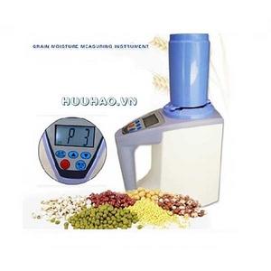 Máy đo độ ẩm ngũ cốc và các loại hạt LDS-1G