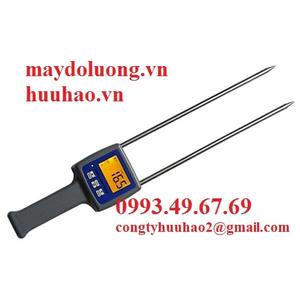 Máy đo độ ẩm nông sản TK-100G
