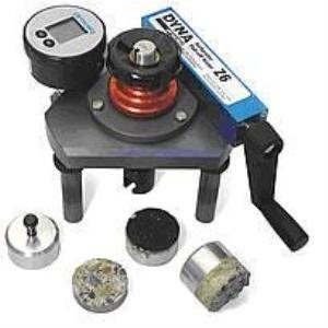 máy đo độ bám dính dyna pull-off