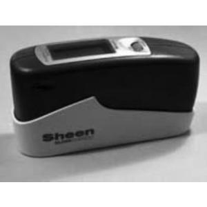 Máy đo độ bóng màng sơn cầm tay Model 262- Sheen