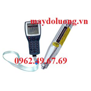 Máy Đo Độ Cứng Bê Tông Kỹ Thuật Số HTH-225W