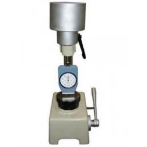 Máy đo độ cứng cao su - Máy đo độ cứng cao su để bàn