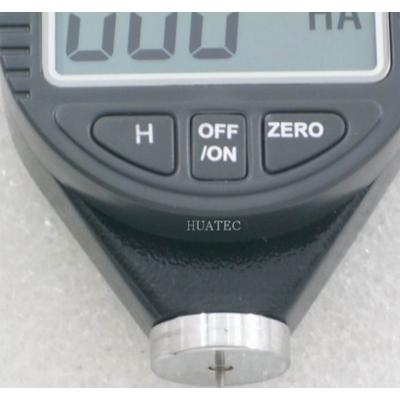 Máy Đo Độ Cứng Cao Su, Nhựa Shore HT-6600A/C/D