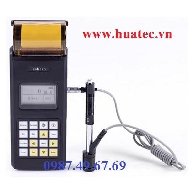 Máy đo độ cứng kim loại Leeb140