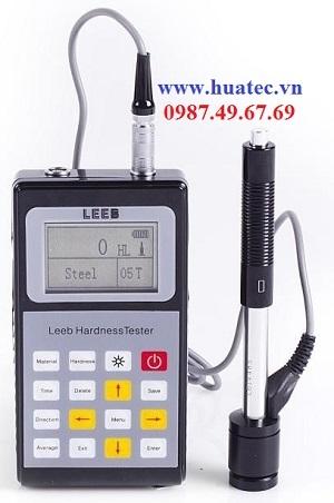 Máy đo độ cứng Leeb120