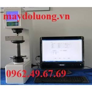 Máy đo độ cứng vữa HHP-20A