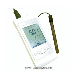 Máy đo độ dẫn điện 912 Metrohm