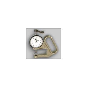 Máy đo độ dày cầm tay HANS-SCHMIDT, đồng hồ đo độ dày HANS-SCHMIDT
