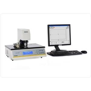 Máy đo độ dày màng bao bì Model: CHY-CA