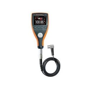 Máy đo độ dày vật liệu bằng siêu âm Elcometer MTG2-TXC