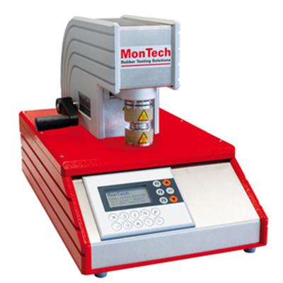 Máy đo độ dẻo plastimeter