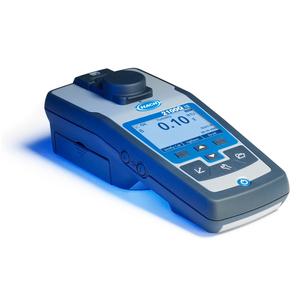 Máy đo độ đục cầm tay 2100QIS