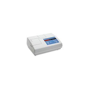 Máy đo độ đục để bàn 2100N, 230Vac