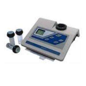 Máy đo độ đục để bàn Model: TB 1000