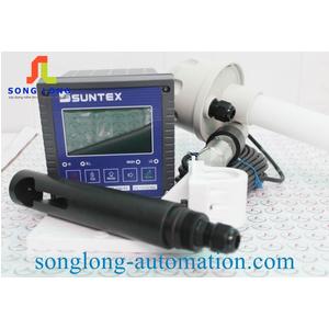 MÁY ĐO ĐỘ ĐỤC SUNTEX TC-7100-RS