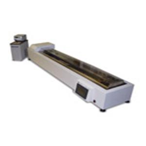 Máy đo độ giãn dài của Bitume