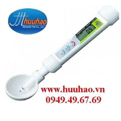 Máy đo độ mặn DMT-20