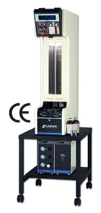 CAV-2200F Máy đo độ nhớt nhiệt dương tự động