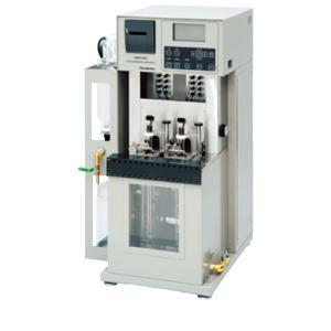 Máy đo độ nhớt động học tự động AKV-202 TANAKA