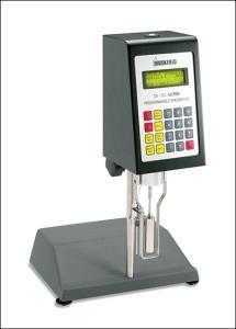 Máy đo độ nhớt DV3T Rheometer
