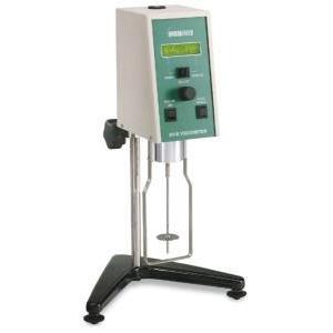 Máy đo độ nhớt hiện số Model: LDVD-E