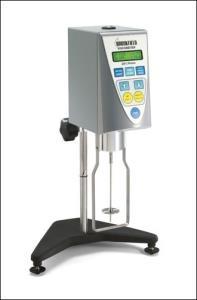 Máy đo độ nhớt Model: DV-I Prime Viscometer (Brookfield - USA)