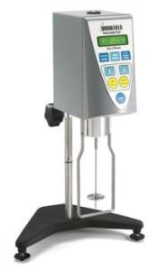 Máy đo độ nhớt Model: RDVD-IP Brookfield