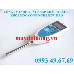 Máy đo độ ồn ACO - TYPE 6238L