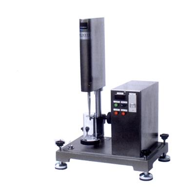 Máy đo độ ổn định cơ học latex
