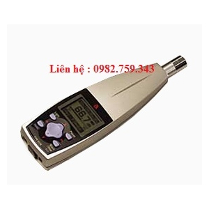 Máy đo độ ồn Model : 6230
