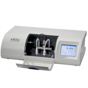 Máy đo độ phân cực P8000 T