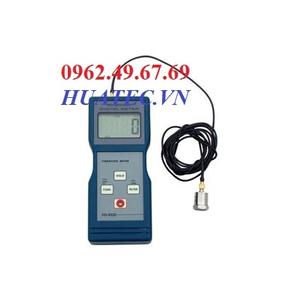 Máy đo độ rung HUATEC HG6320 (200mm/s)