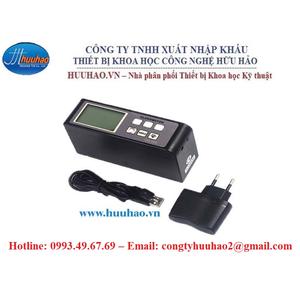 Máy đo độ trắng của bột Total Meter WM-206