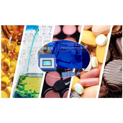 [ỨNG DỤNG - R&D] / Water activity (aw)- Hoạt độ nước và sự ảnh hưởng tới chất lượng sản phẩm thực phẩm – dược phẩm – mỹ phẩm